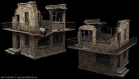 Render S2 old watch tower 1.jpg