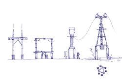Substation elements.jpg