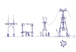 Substation elements.jpg
