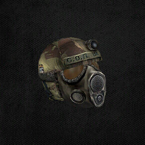 Tactical helmet.jpg