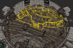 Underpath cupola version2.jpg