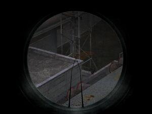 Ss aidhz 02-05-07 18-20-25 (l12 stancia 2).jpg