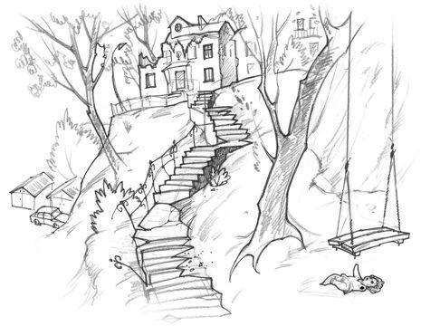 Limansk stairs 01.jpg