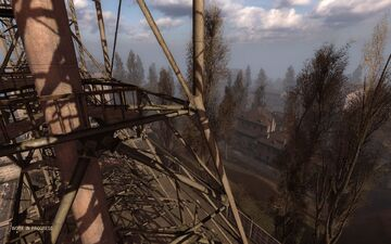 (limansk) cs39.jpg