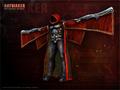 Haymaker.png