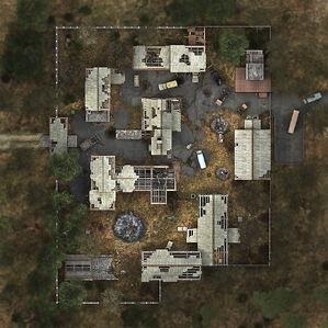 Map mp atp.jpg