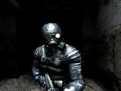 L12u stalker-screenshots-20070131-065449496.jpg