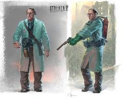Art S2 old character scientist 1.jpg