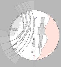Railhead Plane.jpg