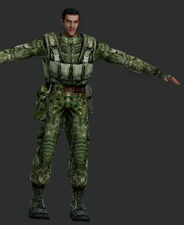 Soldier old 3 front.jpg