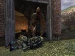 L07 stalker-screenshots-20070131-065534368.jpg