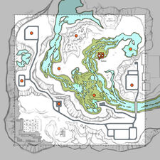 Zaton map 02.jpg