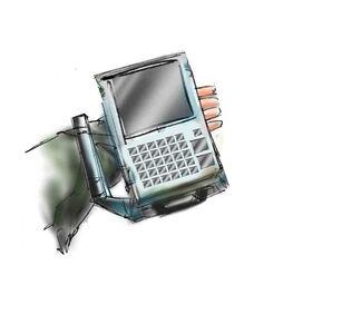 Science-detector2.jpg