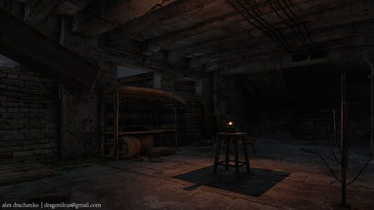 Screenshot S2 old mine Young Communard 2 floor.jpg