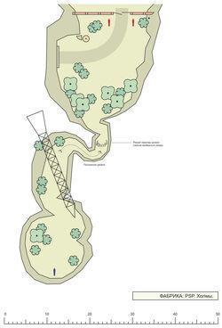 PSP conc map.jpg