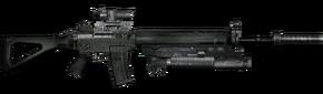 СГИ-5к.png