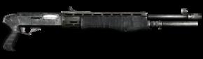 СПСА-14.png
