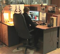 Gatilov GSC workplace 1.png