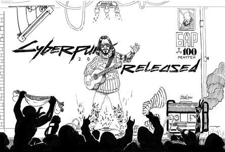 Art celebrating of Cyberpunk 2077.jpg