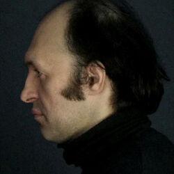 Константин Слипченко