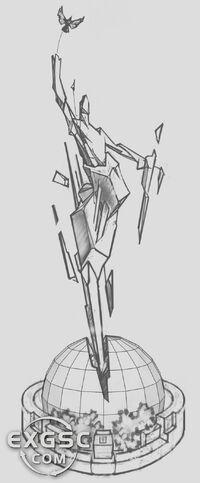 Sketch S2 old RIChAZ monument (v. 2).jpg