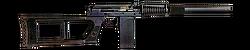 VSK-94.png