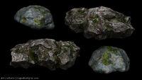 Render S2 old stones.jpg