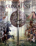 1358883572 American Conquest CD cover.jpg