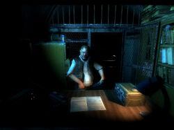 L01 stalker-screenshots-20070131-065524916.jpg
