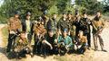 Some GSC 1998.jpg