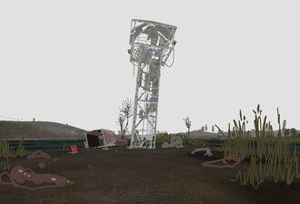 Tutorial tower.jpg