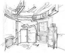 Control room 02.jpg