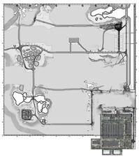 Jupiter map 4.jpg