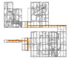 Main workshop tubes.jpg