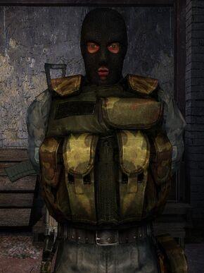 Garik (guard).jpg