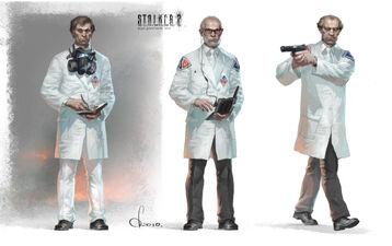 Art S2 old character scientists RIChAZ 2.jpg
