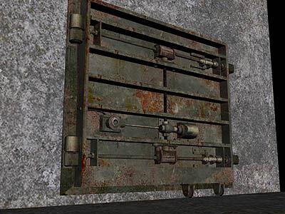 DW door.jpg