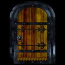 Texture-2001 Door1 1.png
