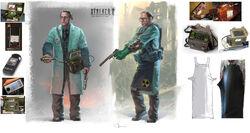 Art S2 old character scientist 3.jpg