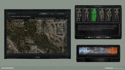 KOD CoP Map Sleep MP.jpg