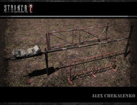 Render S2 old metal fences.jpg