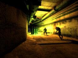 L03u stalker-screenshots-20070131-065453464.jpg