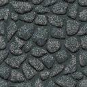 Texture-2001 STEN03.png
