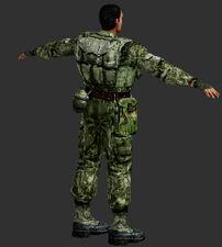 Soldier old 3 back.jpg