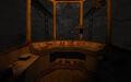 (jupiter underground) xr cop screen 033 1680w.jpg