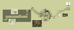 Jupiter underground scheme.jpg