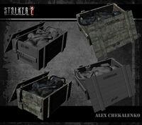 Render S2 old gasmask crates.jpg