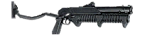 GM-94 1.png