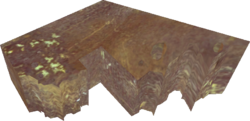 Artefact simple 3.png