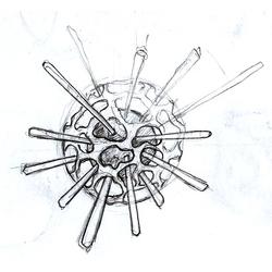 Psp artifact crystallneedle.png